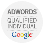 owen-dale-google-adwords