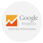 owen-dale-google-analytics