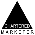 charteredmarketer-transparency